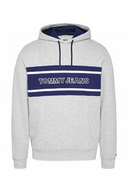 Sweatshirt DM0DM09651