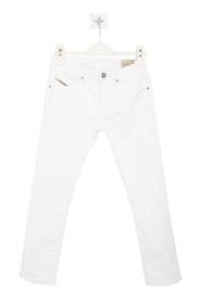Trousers THOMMER-00J3RS