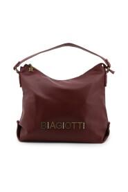 Bag Fern_LB21W-253-3