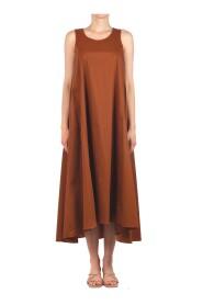 Kleid L1SK22