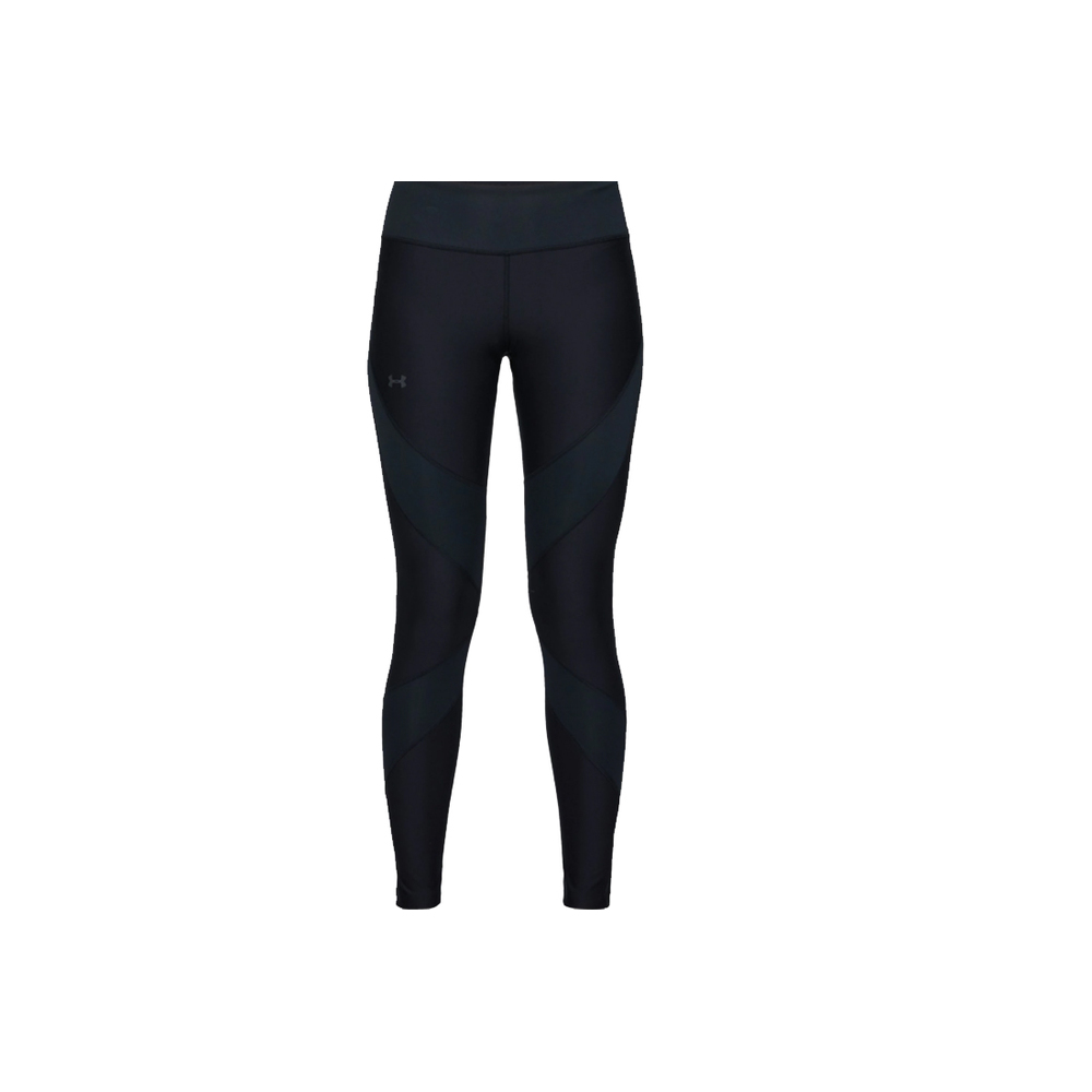 Vanish Legging 1328849-001