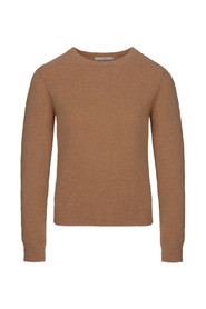 Pullover 20515014 AMY