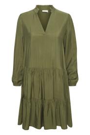 KAedmonda Dress