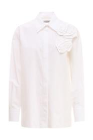 Shirts WB3AB2K55A6