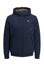 12156302 RASTON JACKET