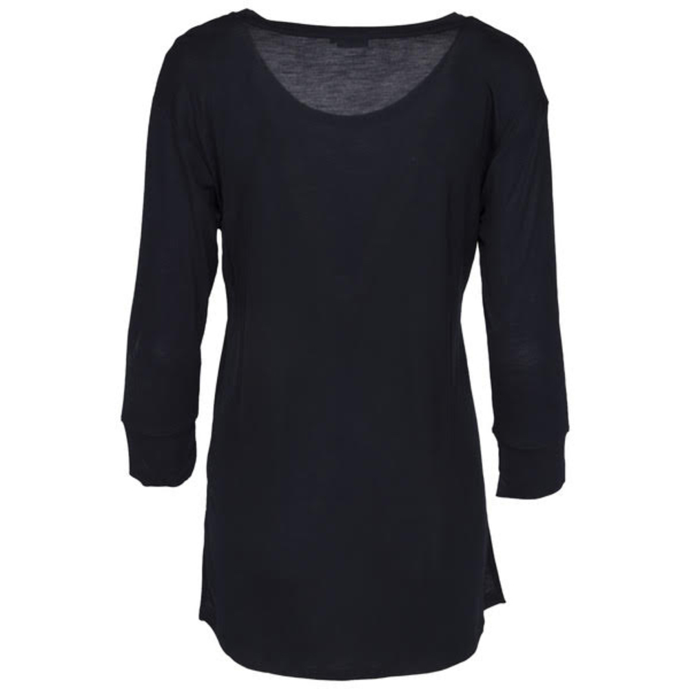 Tencel Tunic Top - Filippa K
