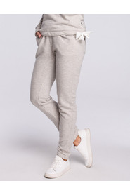 Spodnie dresowe B107