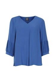 Evelie blouse