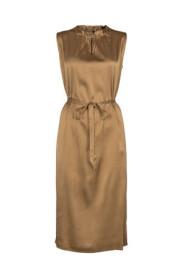 ASTRIDE LIQUID DRESS