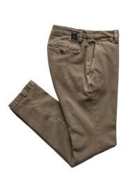 Hyperflex ZEUMAR jeans
