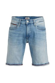 CANTON SLIM SHORT
