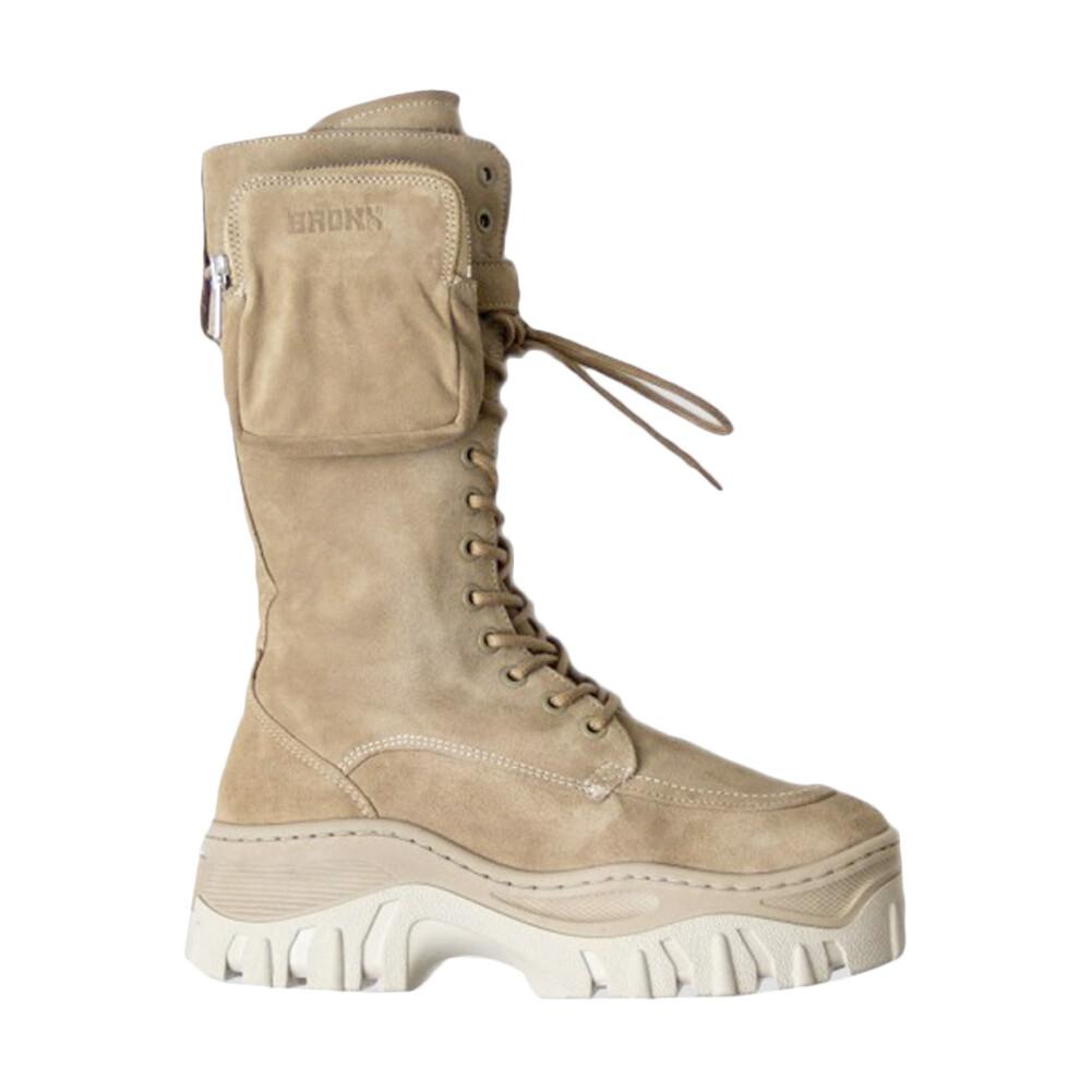 Bronx Veter boots 14187 C