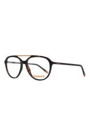 Optical Frame TB1618 052 54