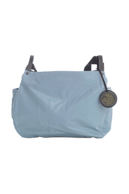 MAEL LIGHT ORIGINAL SHOULDER BAG
