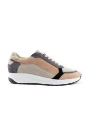 sneaker 7714