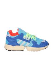 ADIDAS ORIGINALS Flat schoenen