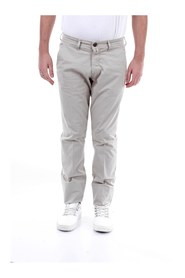 BG0838506 Regular Trousers