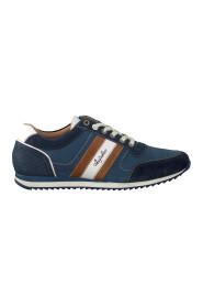 Sneakers Cornwall