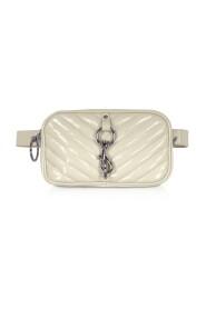 Naplack Camera Belt Bag