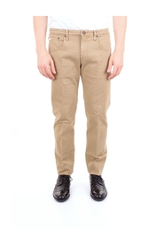 M0311A286C Trousers