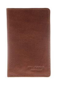RFID passport cover