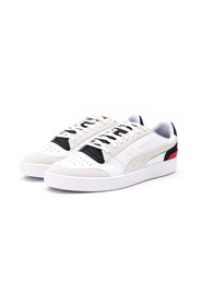"""Ralph Sampson"" sneakers"
