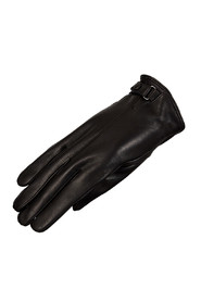 Grove men's glove