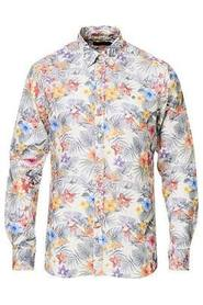Harvey Button Down Shirt