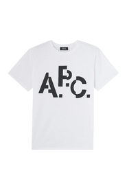 T-Shirt Decale