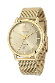 WATCH UR - R8853118003