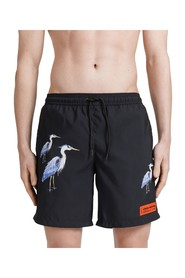 BAÑADOR SWIM SHORTS