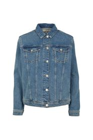 Jenny Denim Jacket BA9533 363