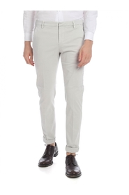 Trousers Gaubert cotton UP235 GS0043 006