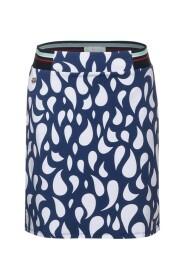 A360899 Skirt