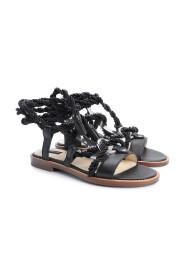 "Sandals ""Cinica"""