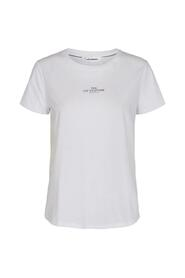 The Cocouture Tee