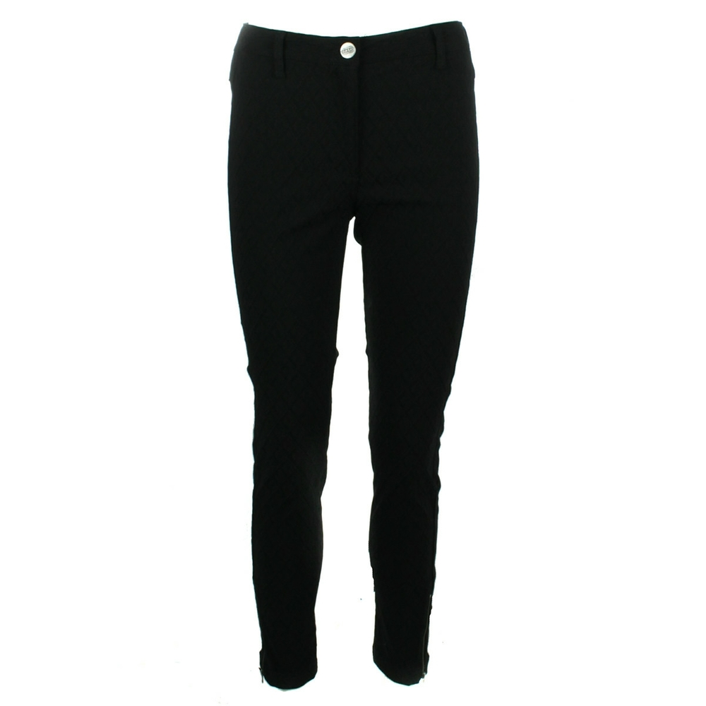 Paulina Trousers 182101871