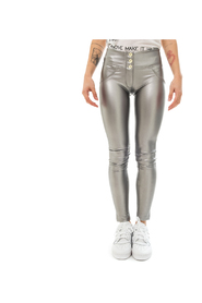 WRUP1MS004 LEGGINS