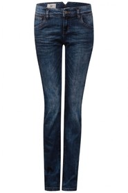 STREET ONE - Casual jeans Iowa