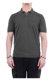 MA0734308 Short sleeves Polo T-shirt