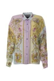 Camicia Baroque