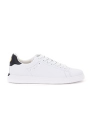HOWELL COURT SNEAKERS