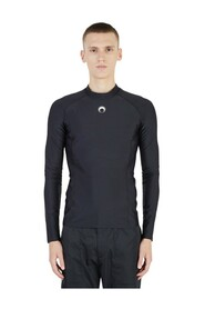 Second Skin Training Top