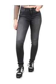 1981 Skinny jeans
