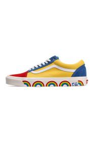 Shoes Old Skool 36 dx