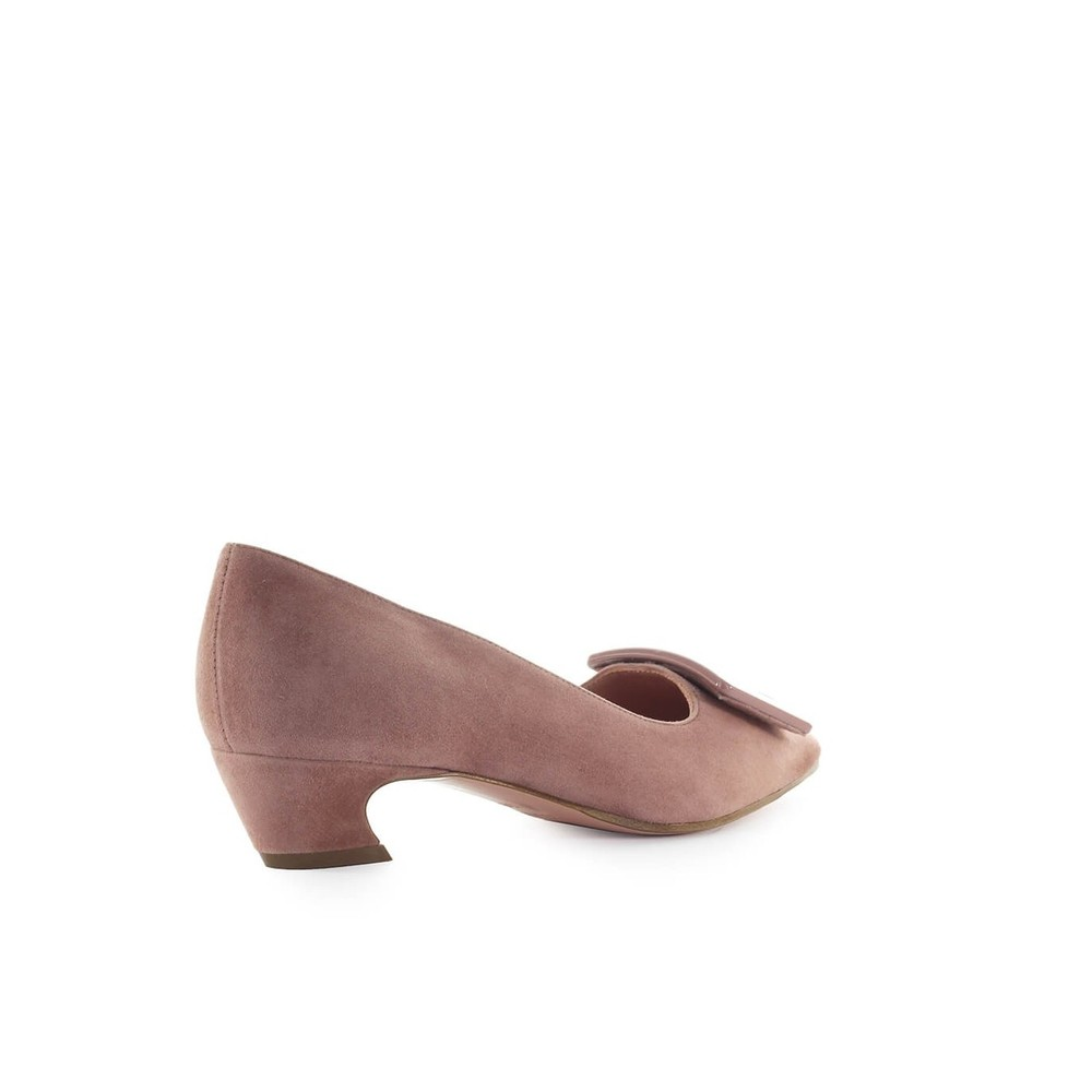 Chaussure Fille Max 270 Nike Air kuwPXTOZi
