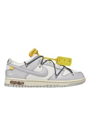 Dunk Low  Lot 41 Sneakers