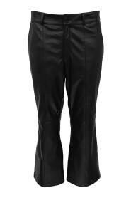 Beta Trousers