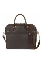 Laptop Bag Morris