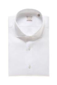 shirt 11295722ML-001